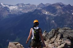 Looking for Adventure? Make Kicking Horse your summer basecamp in the Canadian Rockies!