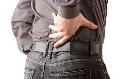 Lombalgies aiguës : le paracétamol ne fait pas mieux que le placebo contre la douleur