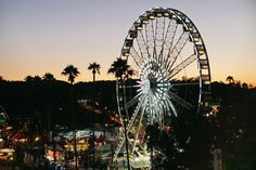 Southern California's Top 100 Events 2014