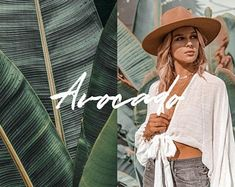 Professional Mobile Lightroom Presets by DolceVitaPresets on Etsy Lightroom Presets, Trending Outfits, Unique Jewelry, Etsy, Vintage, Clothes, Fashion, Outfit, Clothing