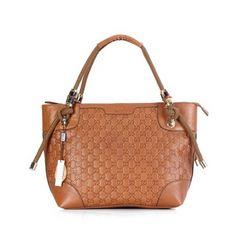 Gucci Women Brown Shopping Bag:$282.2 - Gucci UK Hermes Handbags, Handbags Michael Kors, Louis Vuitton Handbags, Louis Vuitton Damier, Wholesale Purses, Wholesale Handbags, Gucci Outlet Online, Gucci Shopping Bag, Gucci Messenger Bags