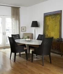 mid century modern dining rooms - Google Search