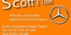 http://southendairporttravel.co.uk/london-airport-taxi-pick-up-service-to-chelmsford/