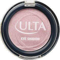 ULTA Eye Shadow Pink (SH)