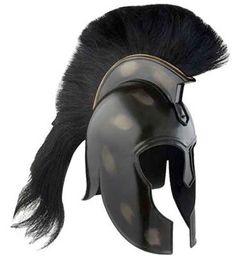 medieval fantasy helmets - Google Search