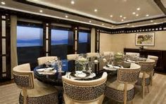luxury yatcht homes - Bing Images