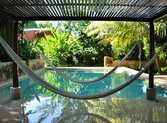 hacienda petac | merida, yucatan