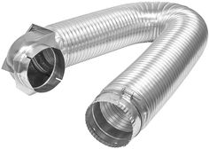Best Dryer Vent Kit in 2021 Review and Buying Guide - VBESTHUB Indoor Dryer Vent, Dryer Vent Hose, Best Dryer, Vent Duct, Clothes Dryer, Urban Survival, Woodworking Supplies, Kit