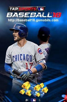Read MLB Tap Sports Baseball 2018 Hack Cash and Gold! from the story 【BEST】MLB Tap Sports Baseball 2018 Hack by with reads. Sports Baseball, Baseball Cards, Free Cash, Test Card, Money Tips, Xbox One, Cheating, Good News, Mlb