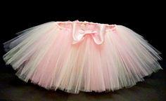 Hey, I found this really awesome Etsy listing at http://www.etsy.com/listing/155915341/baby-tutu-infant-tutu-tutu-tutu-skirt
