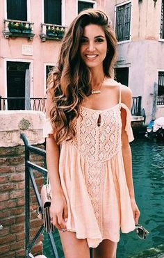 Find More at => http://feedproxy.google.com/~r/amazingoutfits/~3/uRe5CL2kmao/AmazingOutfits.page