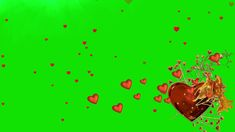 heart green screen video effects (star video effect) Green Screen Video Effect, Green Screen Video Backgrounds, Wedding Couple Poses Photography, Photography Poses, Frame Download, Video Effects, Bible Lessons For Kids, Wedding Couples, Don't Forget