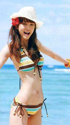 桐谷美玲、「お腹すいたから」美容院にピザの出前を取る