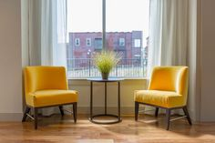 How to Stage a Home on a Budget: http://qoo.ly/ghig7 #HomeStaging #HomeSelling