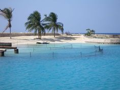 JamesBondBeach2 - Jamaica - Wikipedia, the free encyclopedia