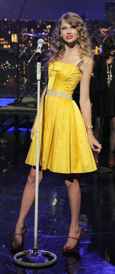 Taylor Swift | #taylorswift