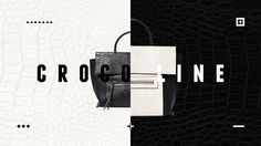 Project : 2015 F/W SHOOPEN Shop video Role : Direction / Design / animation
