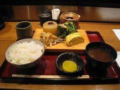 【京都】あまり人には教えたくない!1,000円以下の絶品ランチ!「5選」
