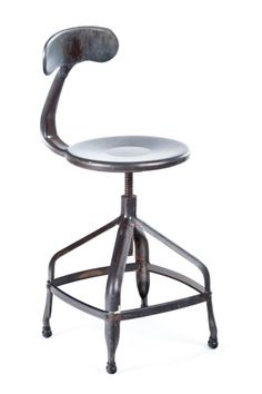 Indecasa Tb Counter Stool New House Pinterest