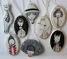 Manitas de plata  http://www.quetienesmanitasdeplata.blogspot.com.es/