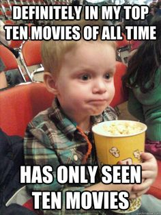 30 Best Funny Kids Qoutes Images Funny Quotes For Kids Funny