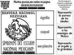 70 Ideas De Dia De La Bandera Día De La Bandera Bandera Banderas Mexicanas