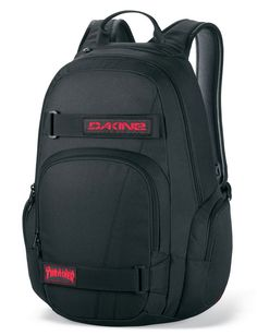 f57886f5c4227 The Thrasher Collection brings you the Atlas Skate pack from DaKine! Get it  today!