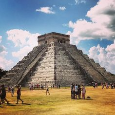 #chichenitza#yucatan#mexico#maya#journetravel#newadventure#history#ruinasmayas#aeesomeplace#beautifulplace http://blog.fmcarsrl.com/wp-content/uploads/2016/12/15625120_1631451780483758_477134548342145024_n.jpg http://blog.fmcarsrl.com/index.php/2016/12/28/chichenitzayucatanmexicomayajournetravelnewadventurehistoryruinasmayasaeesomeplacebeautifulplace/