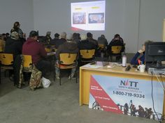 NATT Safety Services- Confined Spaces Rescue Training #confinedspaces #sudbury Confined Space, Safety, Training, Spaces, Security Guard, Work Outs, Excercise, Onderwijs, Race Training