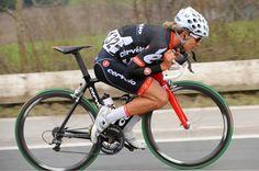@heinrichhaussler en rotor, la grande classe, non ?