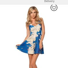 Game of thrones dress I am absolutely looking for this dress in a medium if anyone has it in a medium or a large I will take it! Thank you! Blackmilk Dresses Mini