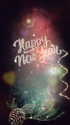 Happy Birthday Fireworks, Happy Birthday Wishes Photos, Happy New Year Fireworks, Happy New Year Gif, Happy New Year Wallpaper, Birthday Wishes For Daughter, Happy Birthday Video, Happy New Year Images, Happy New Year Greetings