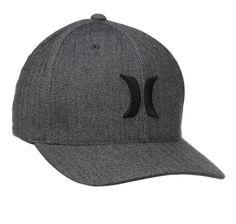 f961f71ba 38 Best hats images in 2016 | Hats, Baseball hats, Fashion