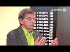 recours anomalies taux bancaires teg avec TPC conseil Bernis - Nîmes - Gard