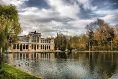 Romania Travel, Chios, Terrace, Europe, Explore, Mansions, Country, House Styles, Photography