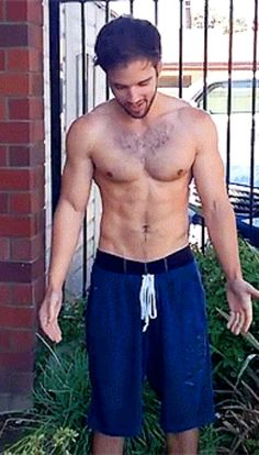 nathan kress 2014 abs. can we talk about what a hottie nathan kress turned into??! | beautiful mens pinterest 2014 abs c