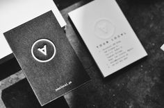 Plus63 Design Co.: Your Local Identity and Collateral