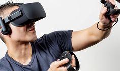 Nintendo NX : la console compatible avec les casques de réalité virtuelle ?