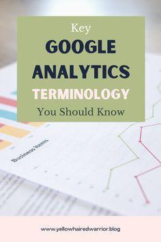 Web Analytics Tools, I Am The Walrus, Seo Tools, Google Analytics, Competitor Analysis, Marketing Plan, Search Engine Optimization, User Interface, Blogging