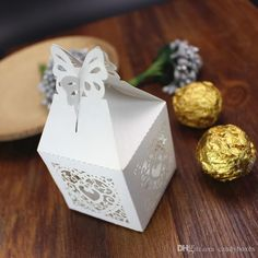 Baby Shower Decorations Small Heart Shape Favor Boxes Baby Shower Gift Boxes Baby Shower Party Supplies Wedding Cake Favor Boxes Wedding Card Box Holder From Candyboxes, $0.18| Dhgate.Com