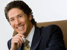 "Hank Hanegraaff: ""Joel Osteen is the prime provocateur of a seductive brand of American Christianity that reduces God to a means to our ends. A message that beckons multitudes to the table of the Master, not for the love of the Master but for what is on the table. He is the de facto high priest of a new brand of Christianity perfectly suited for a feel-good generation."""