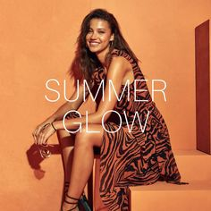 Here at Wallis we have a beautiful collection of summer must-haves that will see you from BBQs to sunny cocktail bars abroad. Find your holiday favourites with our chic summer dresses, flattering tops, light-weight trousers and sunshine-ready shoes. Summer Glow, Holiday Looks, Summer Evening, Wallis, Holiday Outfits, Favorite Holiday, Sunnies, Sunshine, Trousers