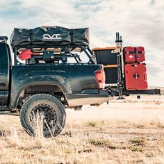 CBI Offroad Fab High-Clearance Rear Bumper with Swing Arm Gen - Aventuron Toyota Tacoma 4x4, Toyota Hilux, Toyota Tundra, Tacoma Bumper, Tacoma Truck, Overland Tacoma, Overland Truck, Old Classic Cars, Classic Trucks