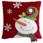 Pillows : Decorative, Accent & Throw Pillows   Pier 1 Imports