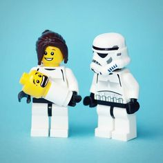 LEGO-Star-Wars-photographs-by-Mike-Stimpson-10