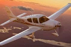 Land Away Double Flying Lesson | Eeseeagans Online on WeShop