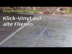 Fußbodenbelag Schwarz ~ Die 8 besten bilder von pvc bodenbelag fliesen parkett und pvc