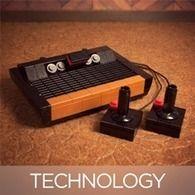 Guides de construction LEGO -  http://wp.me/p1cjbC-1kdp #Actualité