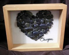 Diy Wedding Gift Tutorial : DIY Wedding Gift for the Newlyweds: I Am Just Lus tutorial for this ...