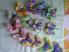 бабочки летают, бабочки... http://www.liveinternet.ru/users/lucky-lucy/